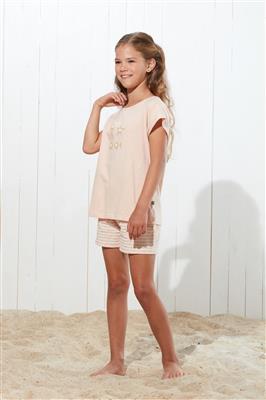 wholesale dealer 66ab3 e50be OUTLET - FAY - ESKIMO - GIRLS | ESKIMO
